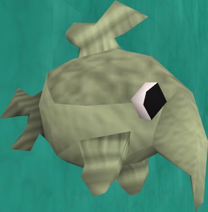 File:Goblin fish.png