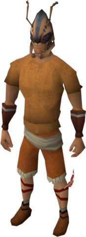 File:Kalphite greathelm equipped.png