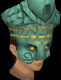 Morwenna's headdress chathead