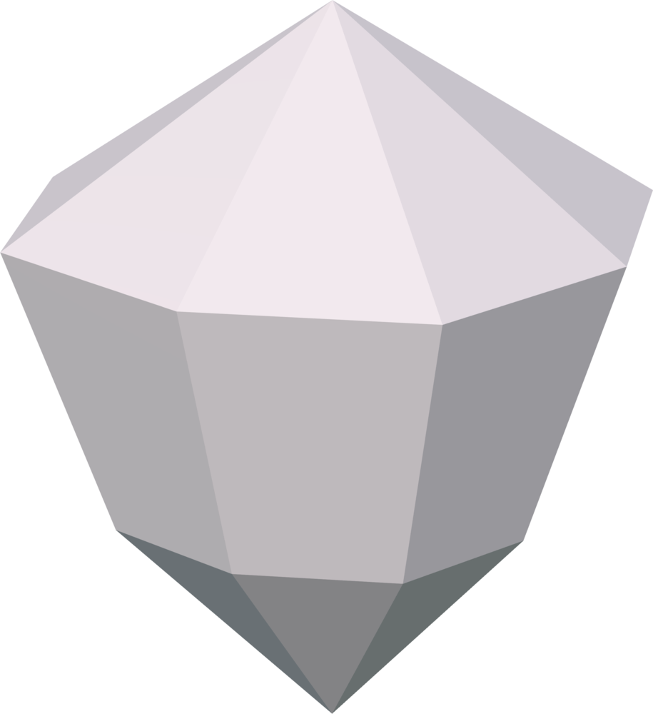 Newly made crystal detail.png