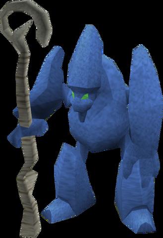 File:Rune guardian (body) pet.png