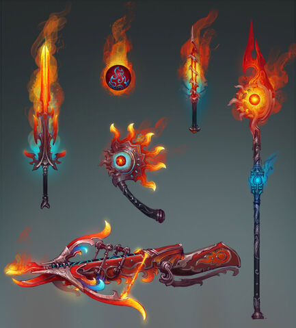 File:Weapons of Fire concept art.jpg