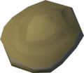 A stylish hat (male, yellow) detail.png