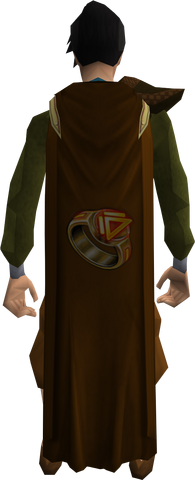 File:Dungeoneering cape equipped.png