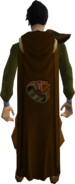 Dungeoneering cape equipped.png