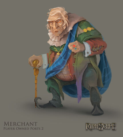 File:Ports 2 trader concept art.jpg
