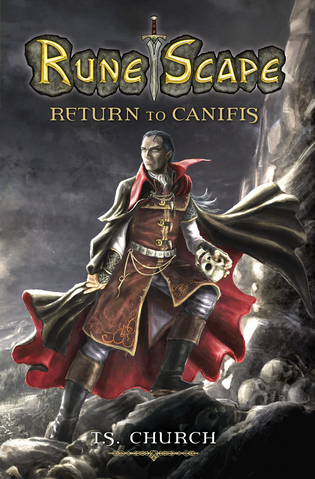 File:Return to Canifis.png