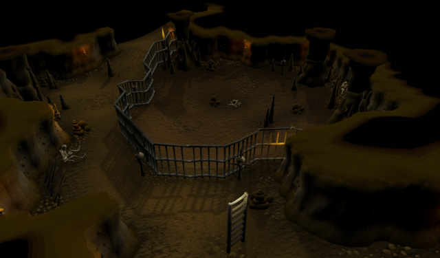 File:Tutorial Island (historical) dungeon.png