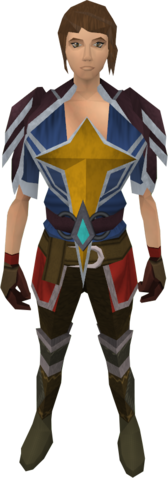 File:Zilyana's Gift equipped (female).png