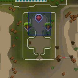 File:Alchemy Guardian location.png