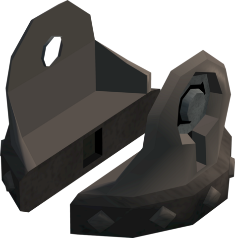 File:Cannon stand (Artisans Workshop) detail.png