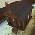 Chicken House.png