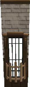 File:Clan window lvl 1 var 4 tier 1.png