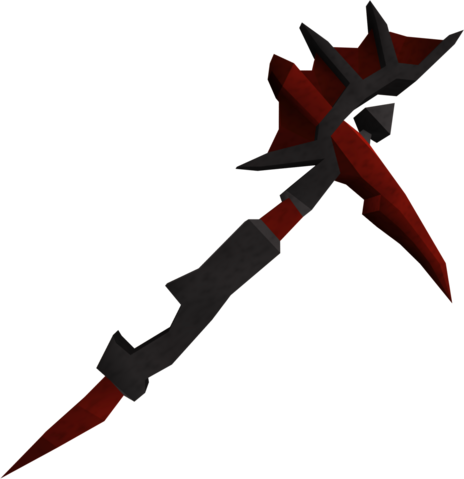 File:Dragon pickaxe old.png