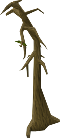File:Dying tree.png