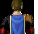 Herald cape