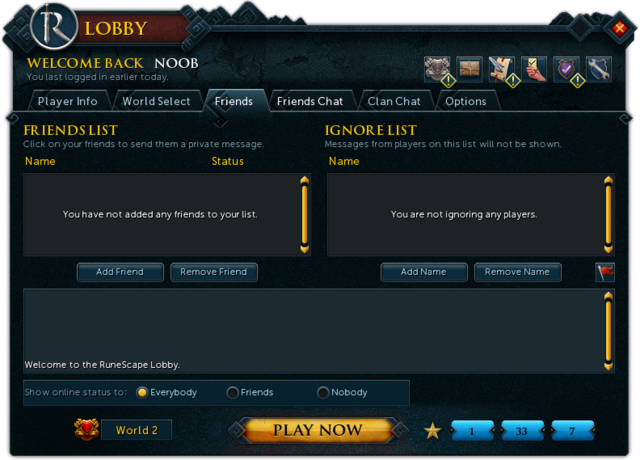 File:RuneScape Lobby Friends.png