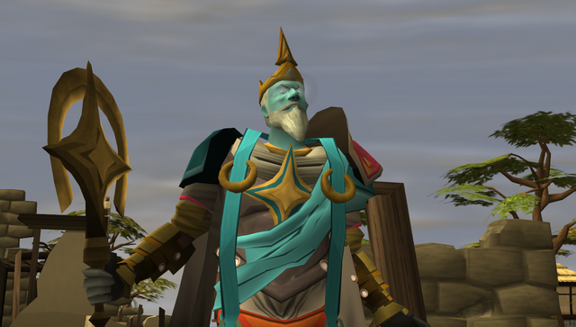 File:Saradomin confronting.png