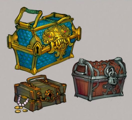 File:Uncharted Isles treasure chests concept art.png