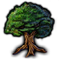 Файл:Woodcutting.png