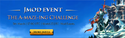 File:Amazing Jmod Event lobby banner.png