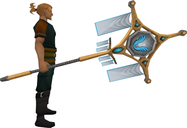 File:Banner of Armadyl (tier 4) equipped.png