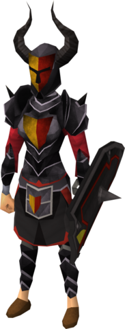 File:Black heraldic armour set 5 (sk) equipped.png