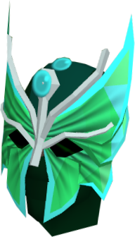 File:Butterfly mask detail.png