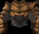 Corrupt dragon chainbody