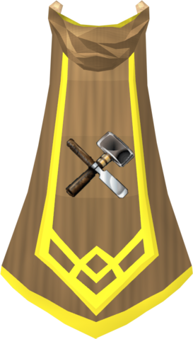 File:Crafting master cape detail.png