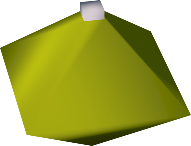 File:Diamond bauble (yellow) detail.png