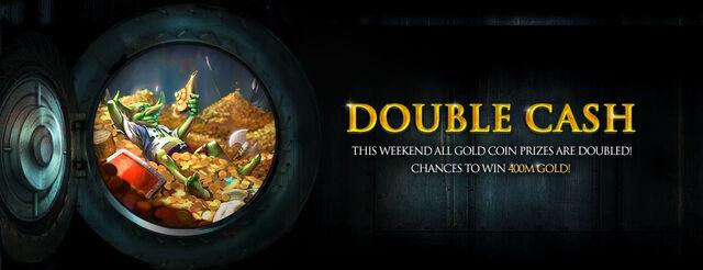 File:Double cash banner.jpg