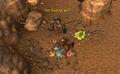 Drunken Dwarf (paralysed).png