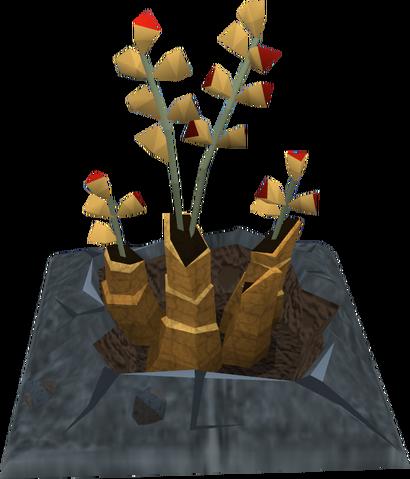 File:Duskweed plant detail.png