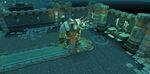 GWD update hint 1 September 2012Bandos boss