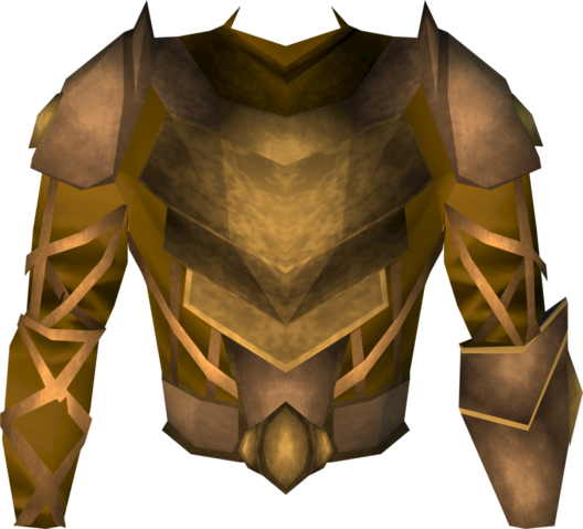 File:Golden warpriest of Armadyl cuirass detail.png