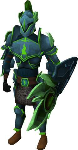 File:Guthix armour set (lg) male equipped.png