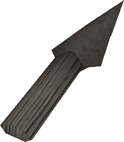 File:Iron knife detail old.png