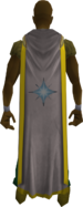 Prayer cape (t) equipped.png