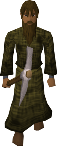File:Rowdy slave.png