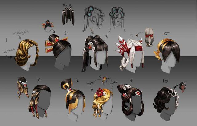 File:Solomon hairstyles.jpg