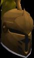 File:Steel heraldic helm (Money) chathead.png