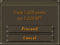 Vinesweeper xp trade.png