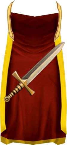 File:Attack cape (t) detail.png