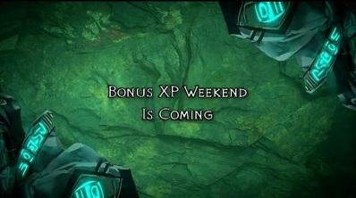 BXP update thumbnail