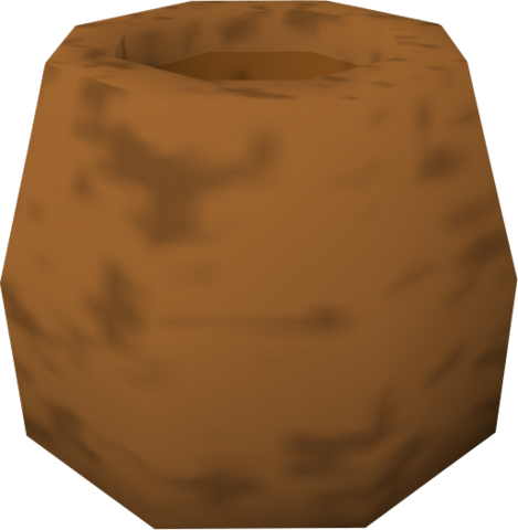 File:Empty pot detail.png