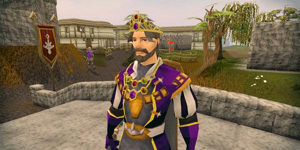 File:Gem crown and necklace news image.jpg
