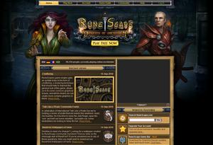 Homepage jul2010