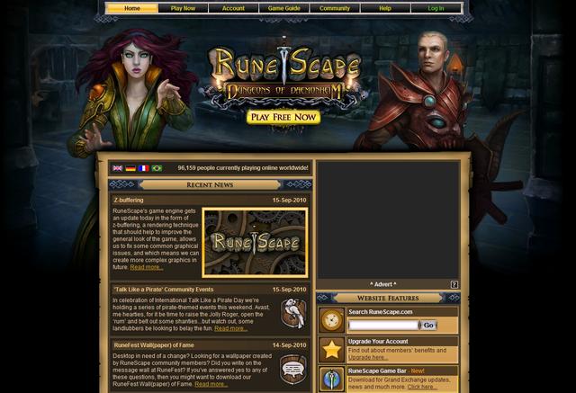File:Homepage jul2010.png