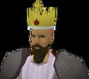 King Lathas